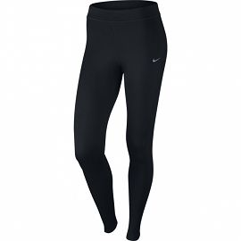 Леггинсы Nike Thermal Tight686923-010 - фото 1
