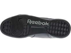 Кроссовки Reebok Workout Plus2760 - фото 5