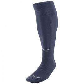 Гетры Nike Academy Over-the-calf Football SocksSX4120-401 - фото 1