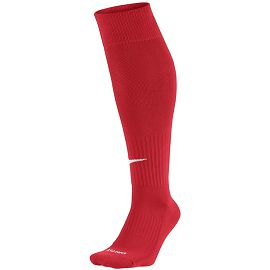 Гетры Nike Academy Over-the-calf Football SocksSX4120-601 - фото 1
