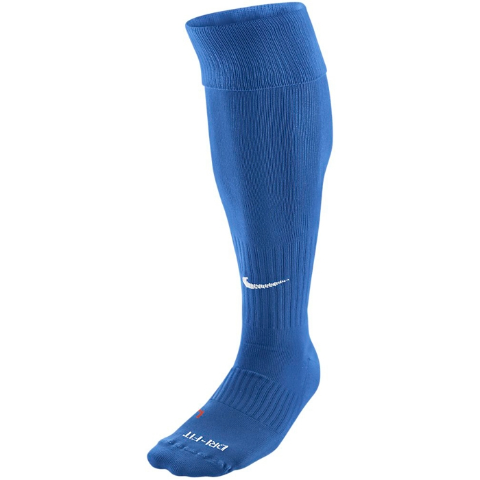 Гетры Nike Academy Over-the-calf Football Socks SX4120-402