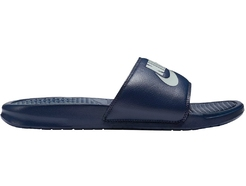 Пантолеты Nike Mens Benassi Just Do It Sandal343880-403 - фото 1