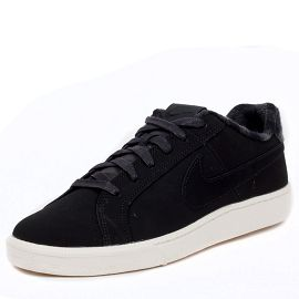 Кроссовки Nike court royale prem 805556-003 - фото 1