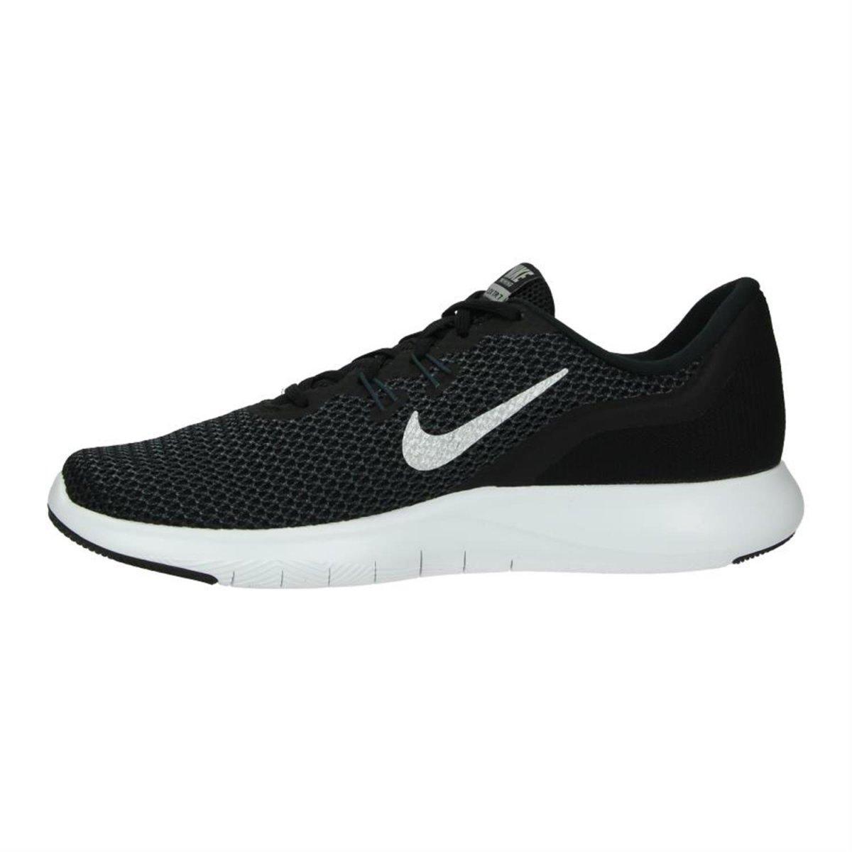 dc902064 Беговые кроссовки Nike Womens Flex TR 7 Training Shoe 898479-001 купить за  4 257 руб в интернет-магазин dealsport.ru