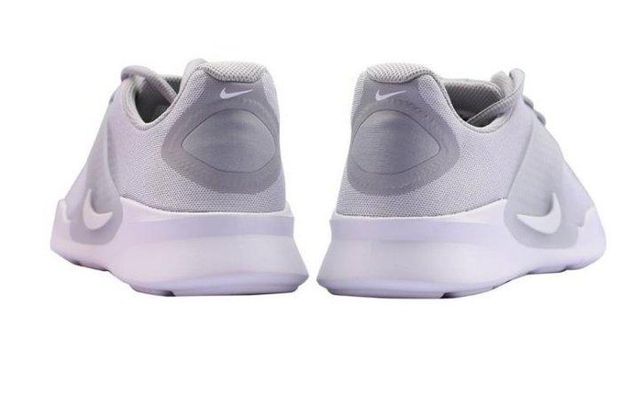 fbebeacb Кроссовки Nike ARROWZ 902813-001 купить за 4 623 руб в интернет-магазин  dealsport.ru