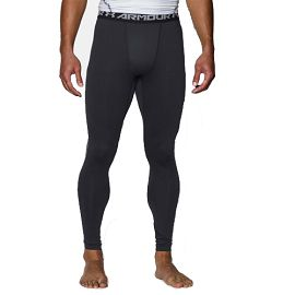 Тайтсы (термобелье) under armour UA CG ARMOUR LEGGING