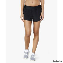 Шорты under armour Run True Short