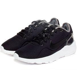 70005adb Обувь спортивная Nike Womens Stargazer Lightweight Shoe 882266-001 купить  за 5 370 руб в интернет-магазин dealsport.ru