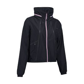 Ветровка under armour UA Accelerate Pckbl Jacket