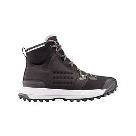 Ботинки Under armour Newell Ridge Mid Gore-t ®1299433-001 - фото 1