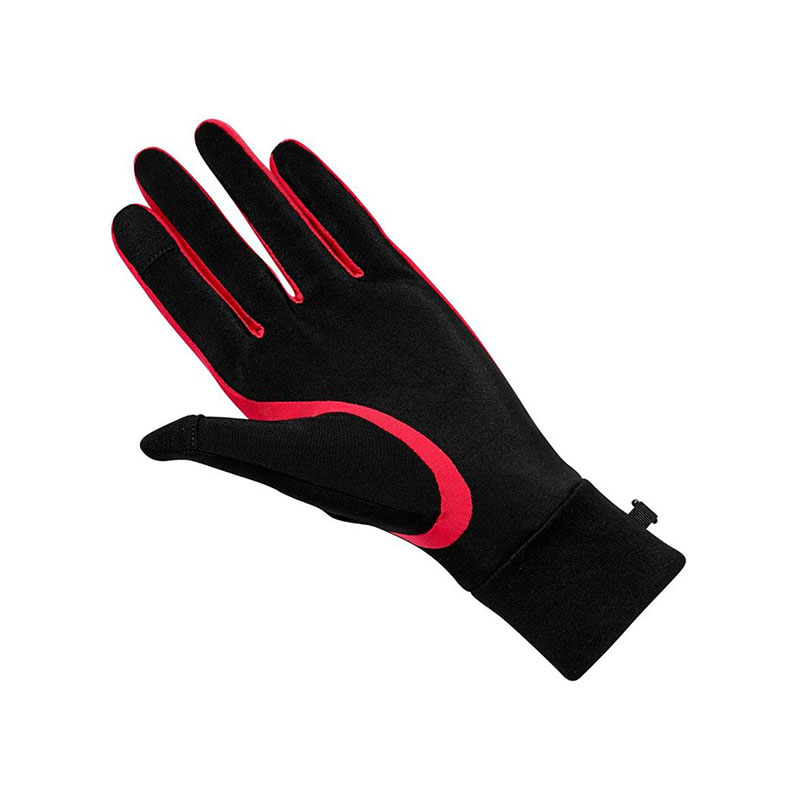Перчатки Asics Basic Performance Gloves 134927-0640