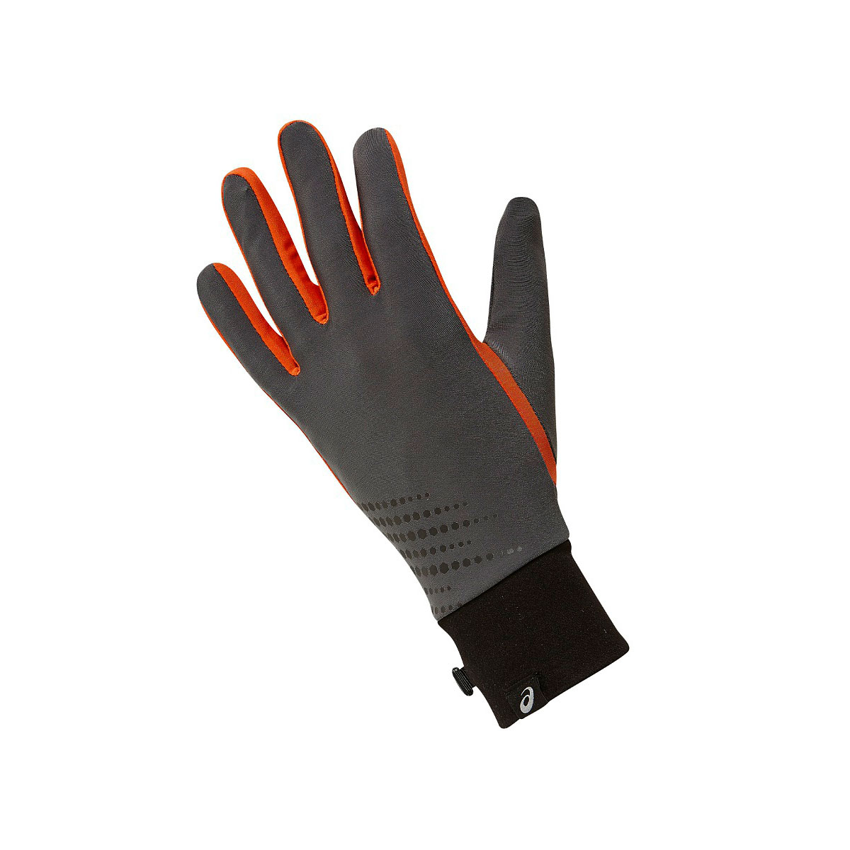 Перчатки Asics Basic Performance Gloves 134927-0779