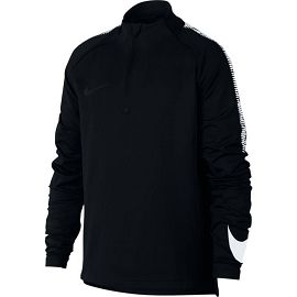 Джемпер Nike Boys Dry Squad Football Drill Top