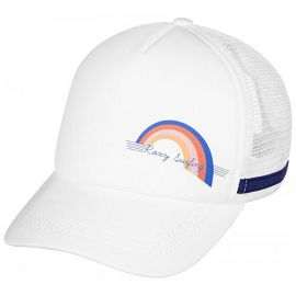 Кепка roxy Dig This J HATS WBT0