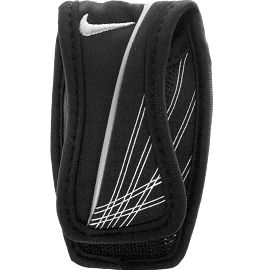 Кошелёк Nike LIGHTWEIGHT RUNNING SHOE WALLET N.RE.04.010.OS