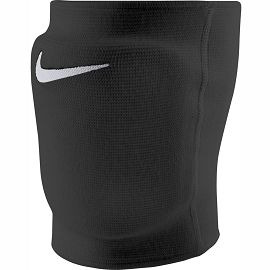 Наколенники Nike ESSENTIAL VOLLEYBALL KNEE PAD S XS N.VP.06.001.2S