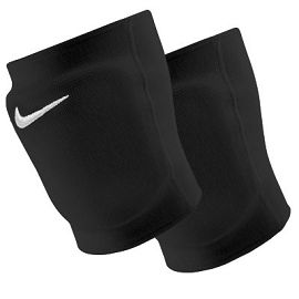 Наколенники Nike ESSENTIAL VOLLEYBALL KNEE PAD L XL N.VP.06.001.XX
