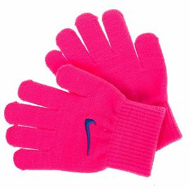 Перчатки Nike youth knitted gloves
