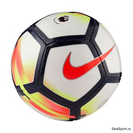 Мяч nike Premier League Skills Football