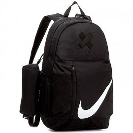 Рюкзак nike Kids Nike ELMNTal Backpack
