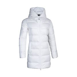 Парка under armour ColdGear ® Infrared Uptown PrimaLoft ® Silver Parka Hooded 1323010-100