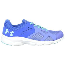 Кроссовки under armour UA GGS Pace RN