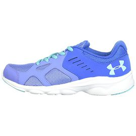 Кроссовки Under armour Pace1272293-400 - фото 2