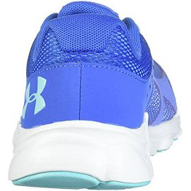 Кроссовки Under armour Pace1272293-400 - фото 4