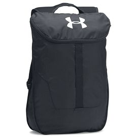 Рюкзак under armour UA Expandable Sackpack