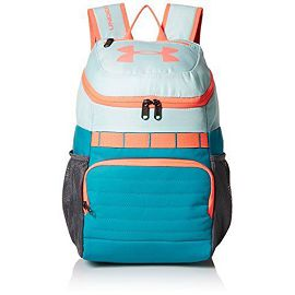 Рюкзак under armour Half Pint Backpack