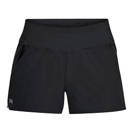 Шорты under armour Hike Fast Short