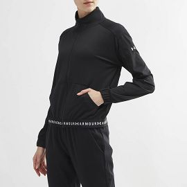 Джемпер under armour UA HG Armour Full Zip