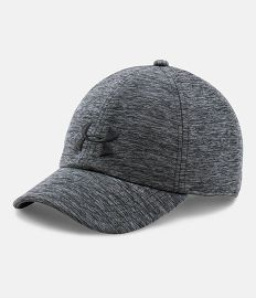 Кепка under armour UA Twisted Renegade Cap