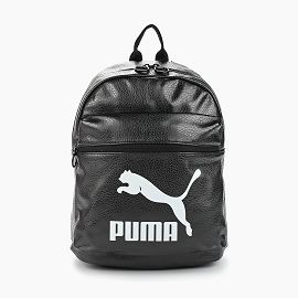 Рюкзак puma Prime Backpack Metallic