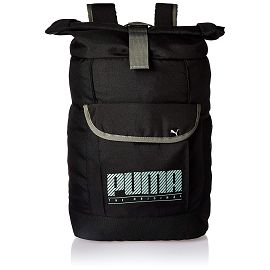Рюкзак puma Sole Backpack Plus