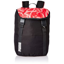 Рюкзак puma Core Active Backpack