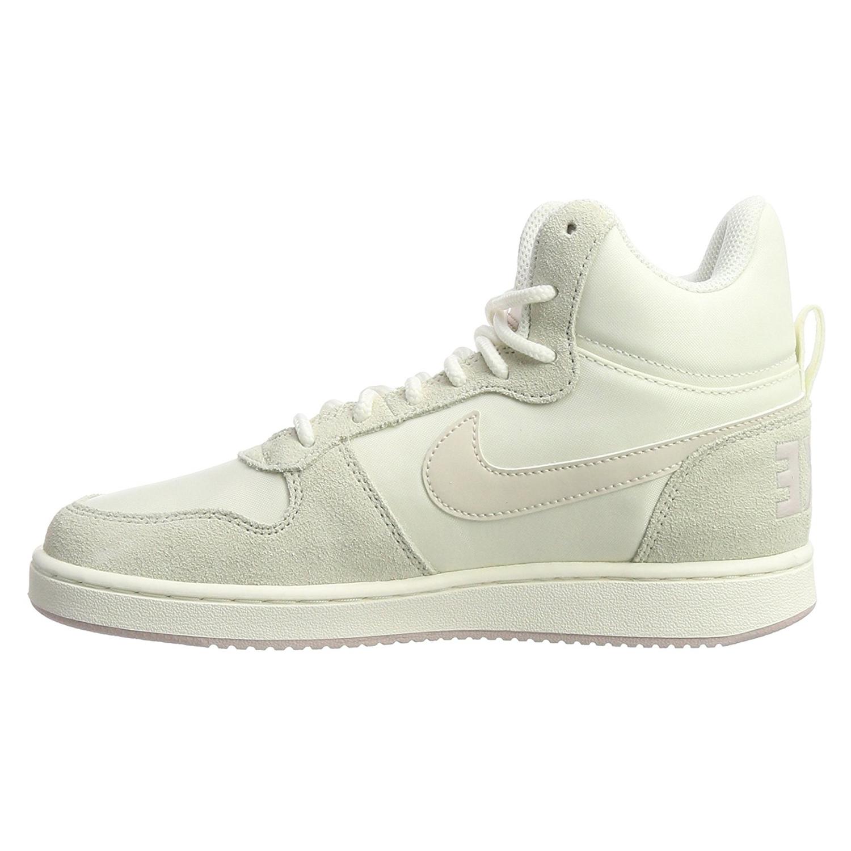 5040d5d6 Обувь спортивная Nike Womens Recreation Mid-Top Premium Shoe 844907-101  купить за 4 623 руб в интернет-магазин dealsport.ru
