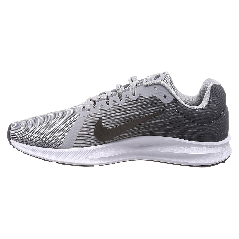 bc314cf9 Обувь для спорта Nike Mens Downshifter 8 Running Shoe 908984-004 купить за  4 257 руб в интернет-магазин dealsport.ru