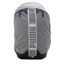 Рюкзак puma PUMA Deck Backpack II