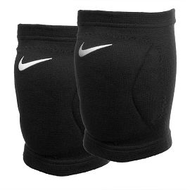 Наколенники Nike streak volleyball knee pad m l black N.VP.07.001.ML