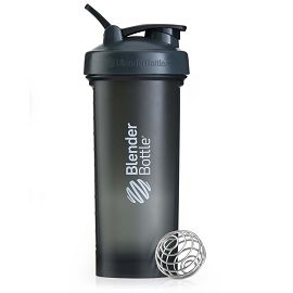 Шейкер Blender Bottle Pro45 1330 мл