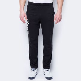 Брюки Asics Man Knit Pant156857-0904 - фото 1