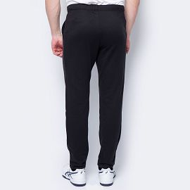Брюки Asics Man Knit Pant156857-0904 - фото 2