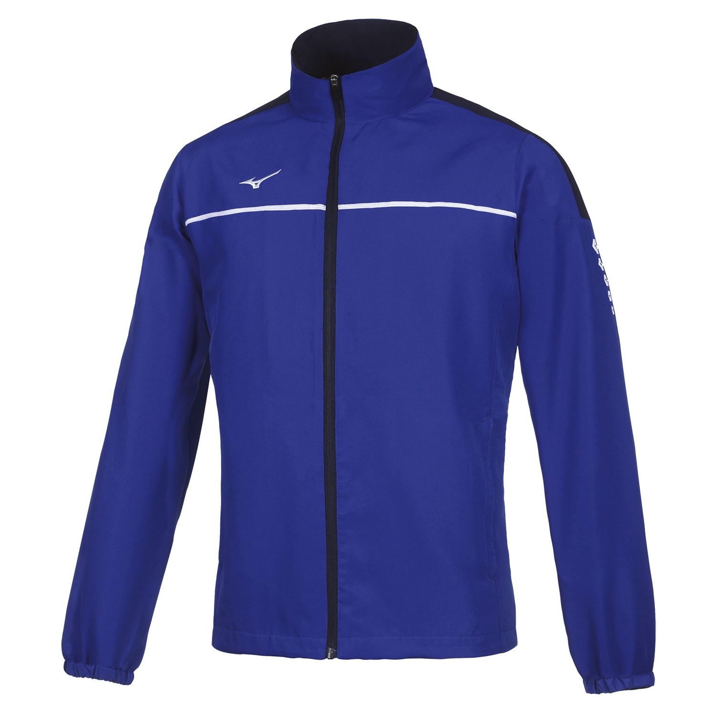676e2c43 ... Женский спортивный костюм MIZUNO 32EG7201 22 MICRO TRACKSUIT (W).  Яндекс.Коллекции · ВКонтакте · Facebook ...