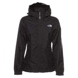 Куртка the north face W QUEST JAKET