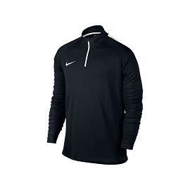 Джемпер nike Kids Nike Dry Football Drill Top
