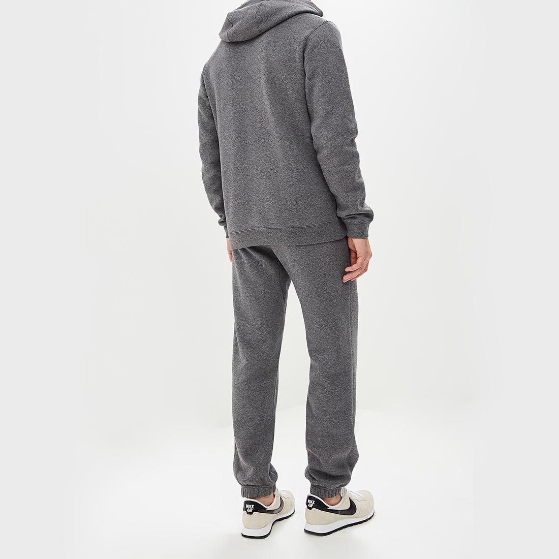 e768328a Спортивный костюм nike M NSW TRK SUIT FLC GX AR1341-071 купить за 6 539 руб  в интернет-магазин dealsport.ru