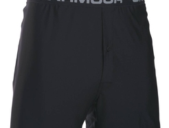 Боксеры under armour Original Boxer Short