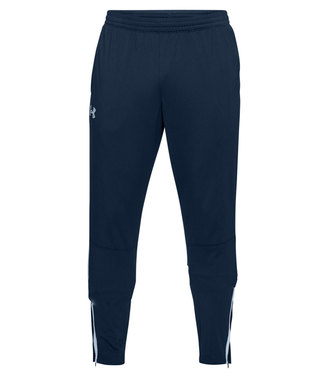 Брюки Under armour Sportstyle Pique Oh Lz Knit 1313201-408