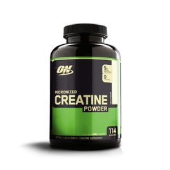 MXL. 100% Golden Micronized Creatine 300 g (can) NEW DESIGNMXL. 100% Golden Micronized Creatine 300 g (can) NEW DESIGN